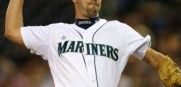 Mariners_David_Aardsma_1
