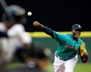 Mariners_Michael_Pineda_1