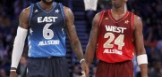 NBA_All_Star_Game_1