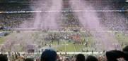 NFL_Super_Bowl_XLVI