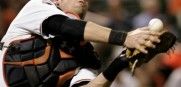 Orioles_Matt_Wieters_1