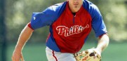 Phillies_Chase_Utley_1