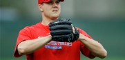 Phillies_Spring_Training_Jonathan_Papelbon_1
