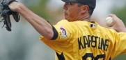 Pirates_Spring_Training_Jeff_Karstens_1