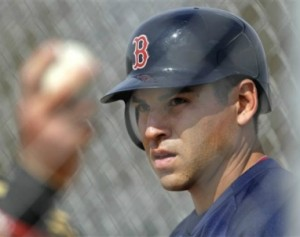Phillies_Jacoby_Ellsbury_2012