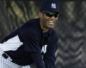 Yankees_Mariano_Rivera_1