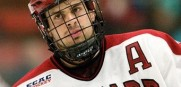 Alex Killorn (Harvard - 19)