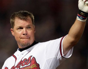 Braves_Chipper_Jones_1
