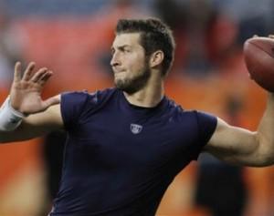 Broncos_Tim_Tebow_11