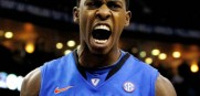 Gators_Casey_Prather_1