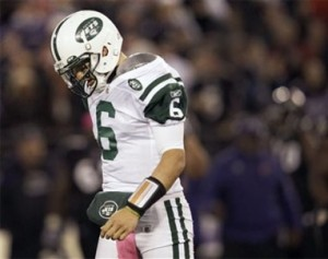 Jets_Mark_Sanchez
