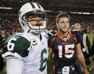 Jets_Sanchez_Tebow_1