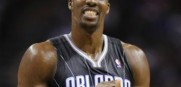 Magic_Dwight_Howard_22