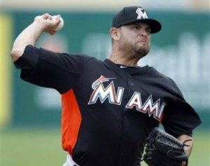 Marlins_Ricky_Nolasco_2012