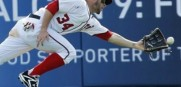 Nationals_Bryce_Harper_2