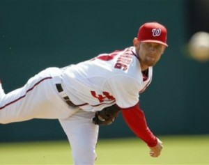 Nationals_Stephen_Strasburg_1