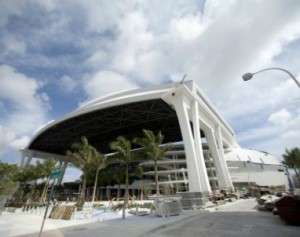 New_Marlins_Ballpark_1