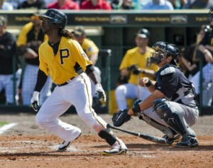 Pirates_Andrew_McCutchen_1