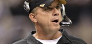 Saints_Sean_Payton_1