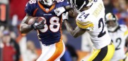 Thomas_Broncos_Taylor_Steelers