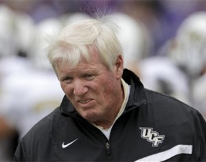 UCF_George_O'Leary_1