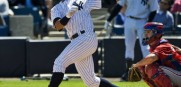Yankees_Alex_Rodriguez_1