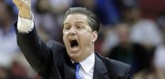 kentucky_John_Calipari_1