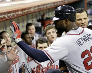 Braves_Jason_Heyward_2