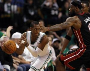 Celtics_Rajon_Rondo_1
