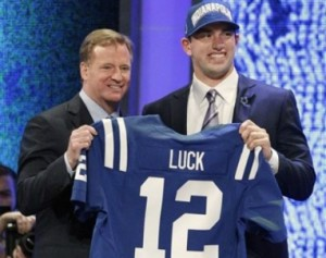 Colts_Andrew_Luck_1