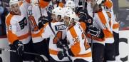 Flyers_Celebration_1