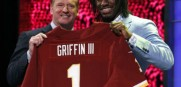 Redskins_Robert_Griffin_III