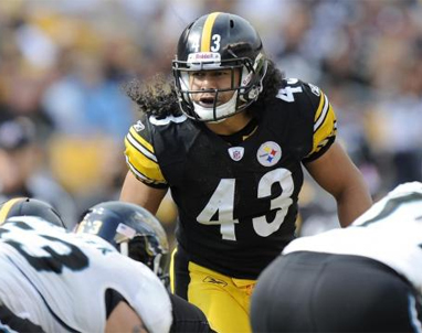 Steelers_Troy_Polomalu_1