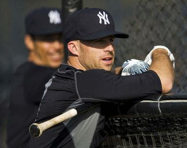 Yankees_Brett_Gardner_1