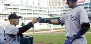 Yankees_Derek_Jeter_5