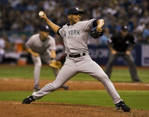 Yankees_Mariano_Rivera_2