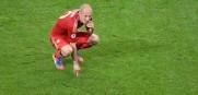 Bayern_Munich_Arjen_Robben_1