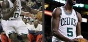 Celtics_Bass_Garnett_1