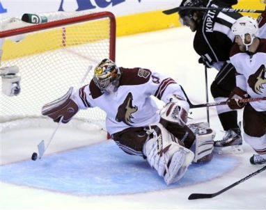 Coyotes_Mike_Smith_2