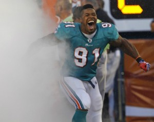 Dolphins_Cameron_Wake_2