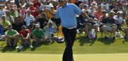 Golf_Jason_Dufner_2