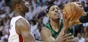 Heat_Celtics_2