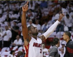Heat_Dwayne_Wade_16