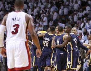 Heat_Pacers_1
