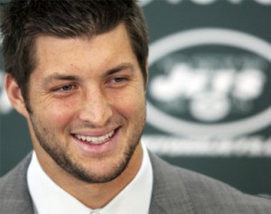 Jets_Tim_Tebow_1