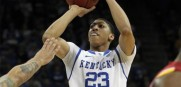 Kentucky_Anthony_Davis_1