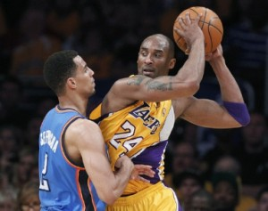 Lakers_Kobe_Bryant_13