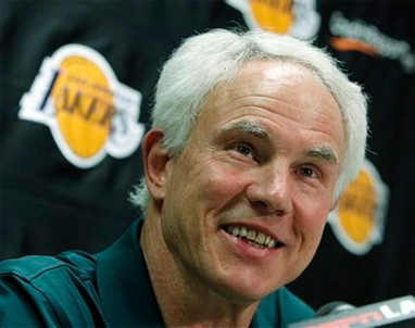 Lakers_Mitch_Kupchak_1
