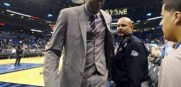 Magic_Dwight_Howard_25