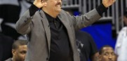 Magic_Stan_Van_Gundy_11